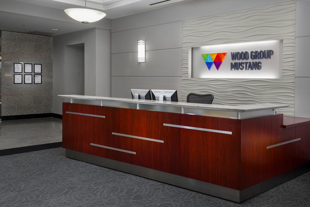 WGM5.jpg