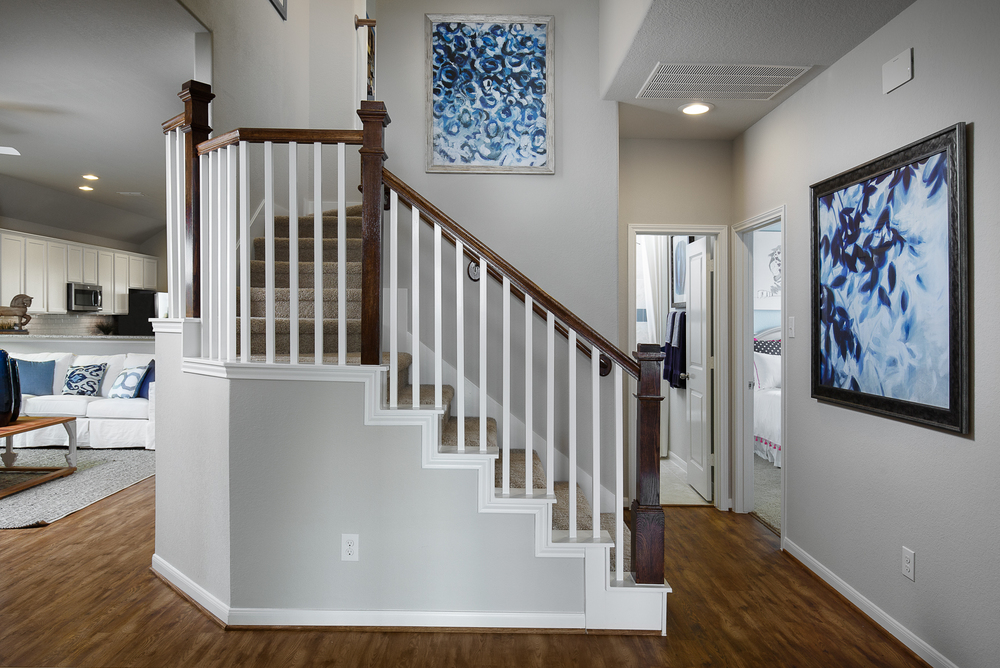 STUDIO 1441: RESIDENTIAL PHOTOGRAPHY | REAL ESTATE