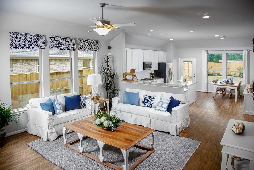 Studio1441: Interior Design |Photography