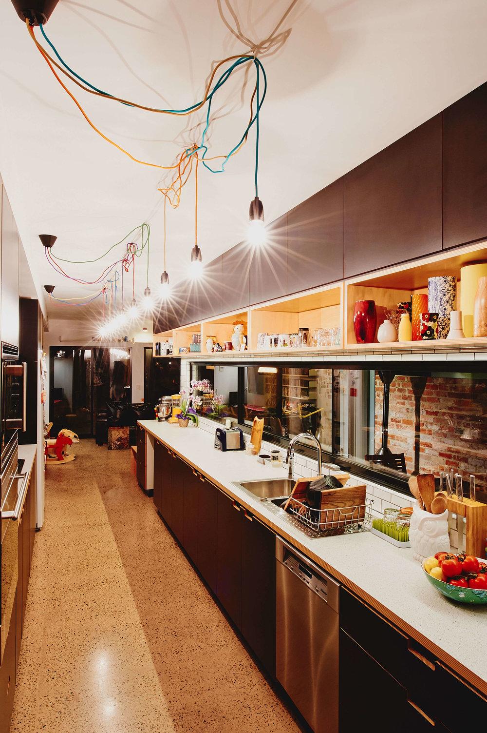 Kitchen Feature Lighting.jpg