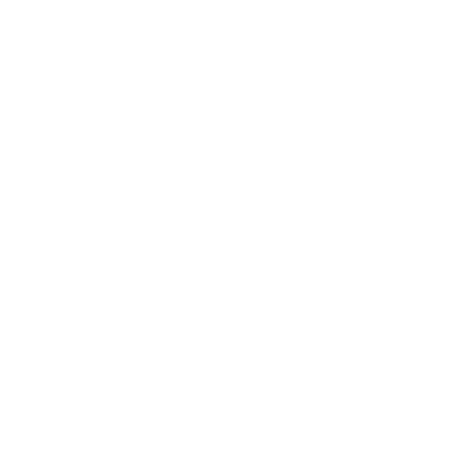 Adams Photography