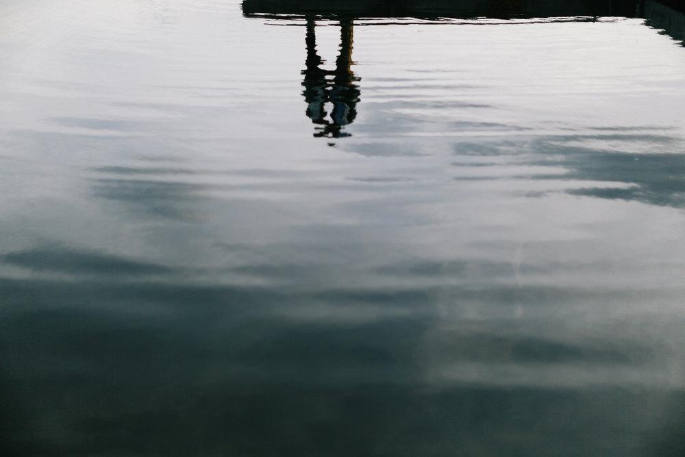 adamsphotography-182.jpg
