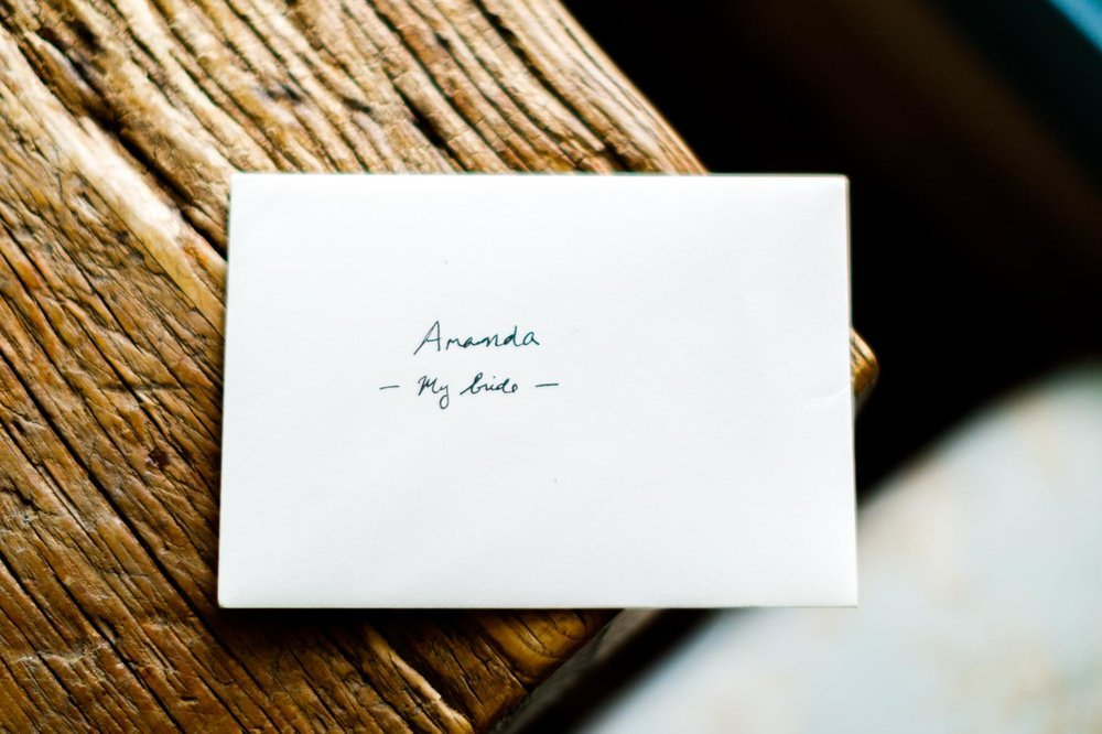 AdamsPhotography-JA-25.jpg