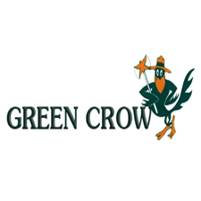 green crow.png