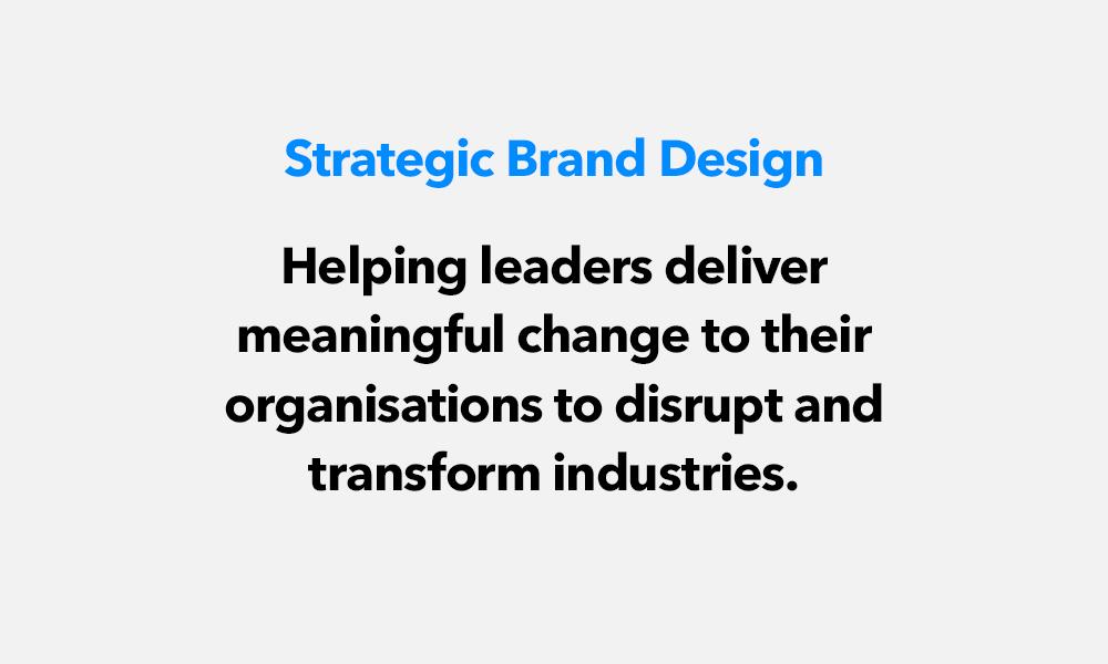 2015 © propella pty ltd - strategic brand design