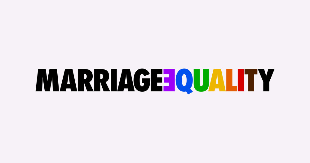 ©propella_marriage-equality_logo.jpg