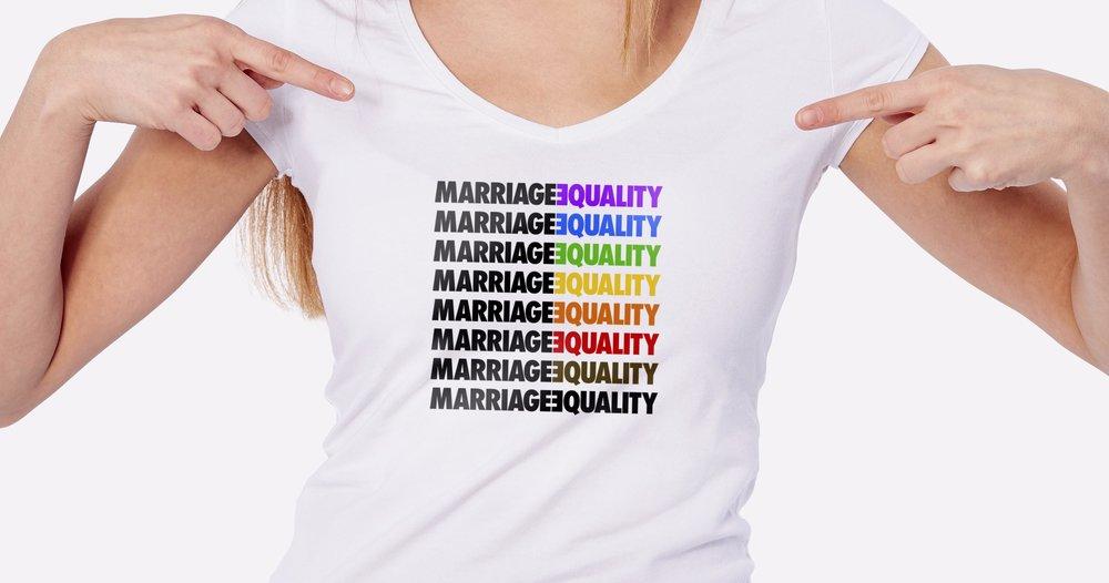 ©propella_marriage-equality-tshirt