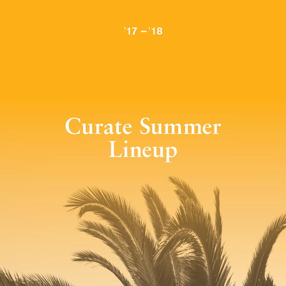 Summer_lineup_1.jpg