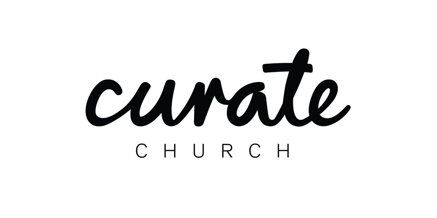 Curate Church