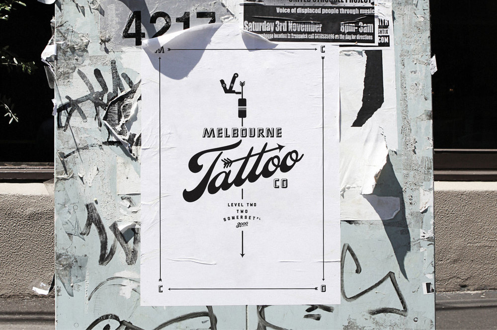 tim_meyer_graphic_design_meijer_melbourne_tattoo_company_2.jpg