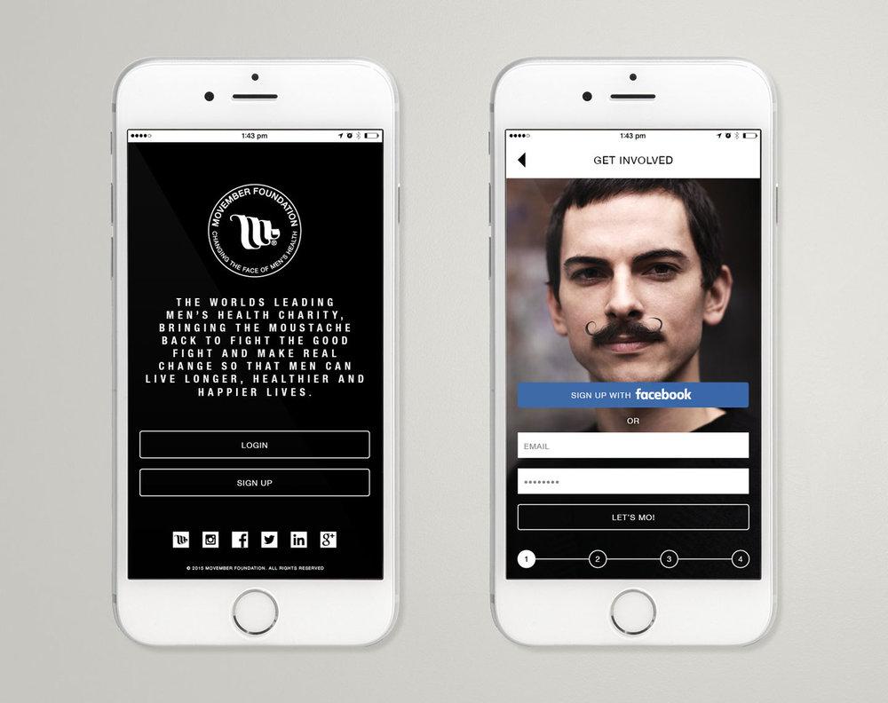 tim_meyer_graphic_design_meijer_movember_app.jpg