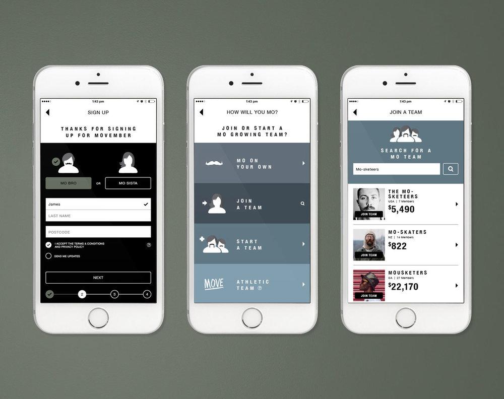 tim_meyer_graphic_design_meijer_movember_app2.jpg