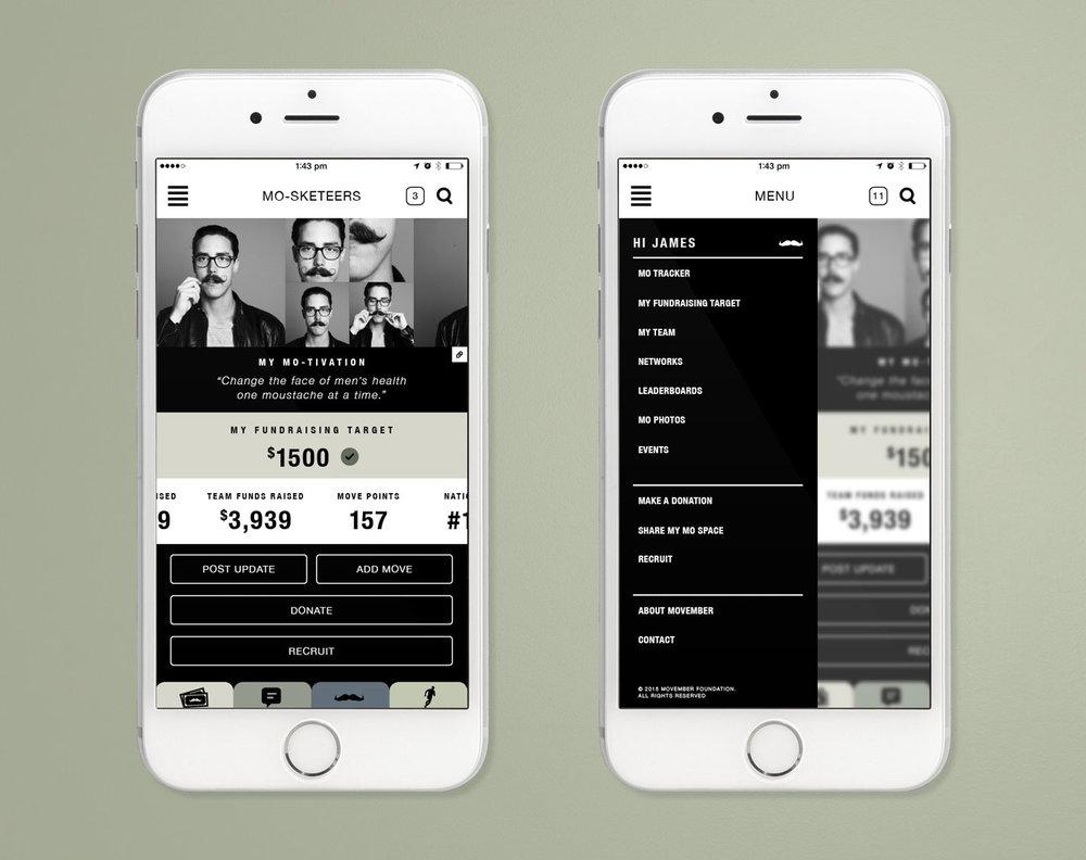tim_meyer_graphic_design_meijer_movember_app3.jpg