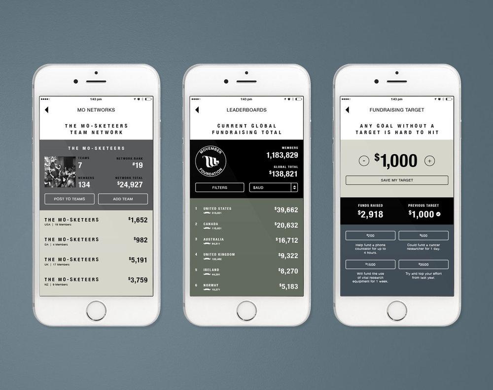 tim_meyer_graphic_design_meijer_movember_app4.jpg