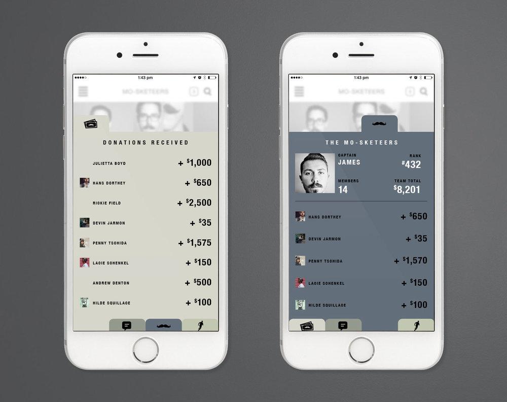 tim_meyer_graphic_design_meijer_movember_app5.jpg
