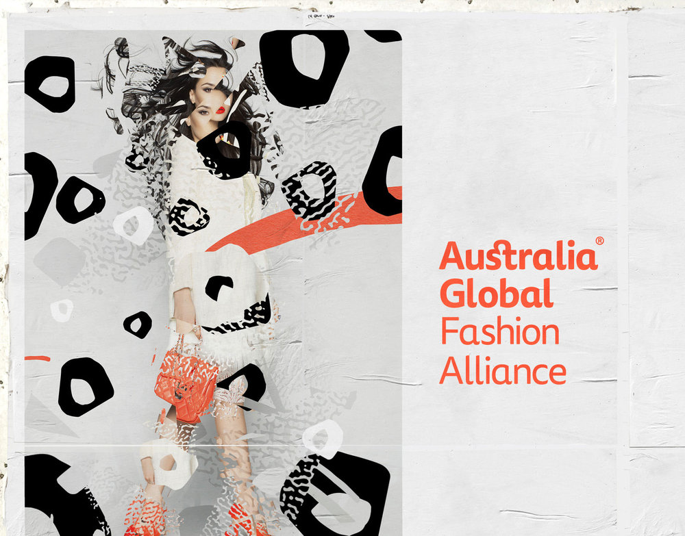 tim_meyer_graphic_design_meijer_melbourne_australia_global_fashion_alliance_street_poster.jpg