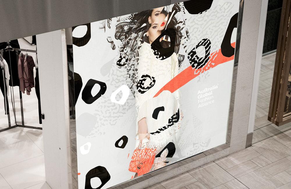 tim_meyer_graphic_design_meijer_melbourne_australia_global_fashion_alliance_window1.jpg