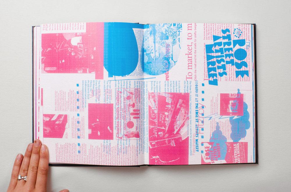 tim_meyer_graphic_design_meijer_melbourne_collingwood-rose-st-market_5.jpg
