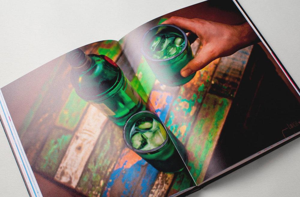 tim_meyer_graphic_design_meijer_melbourne_collingwood-rose-st-market_14.jpg
