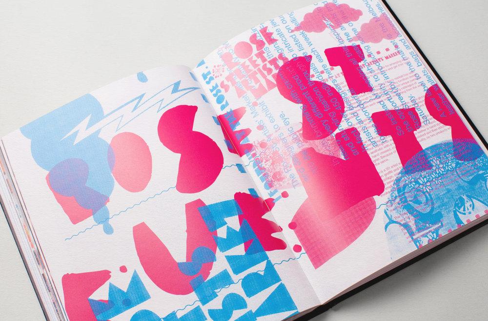 tim_meyer_graphic_design_meijer_melbourne_collingwood-rose-st-market_13.jpg