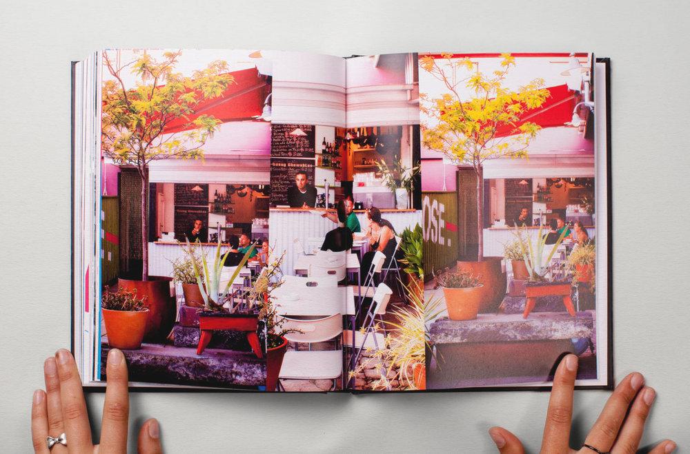 tim_meyer_graphic_design_meijer_melbourne_collingwood-rose-st-market_17.jpg