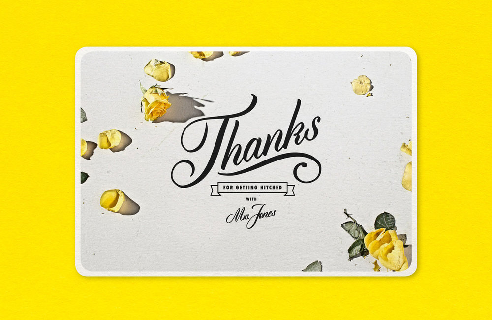 tim_meyer_graphic_design_meijer_melbourne_mrs_jones_celebrant_postcard.jpg