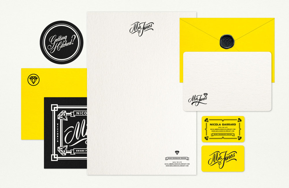 tim_meyer_graphic_design_meijer_melbourne_mrs_jones_celebrant_stationary.jpg
