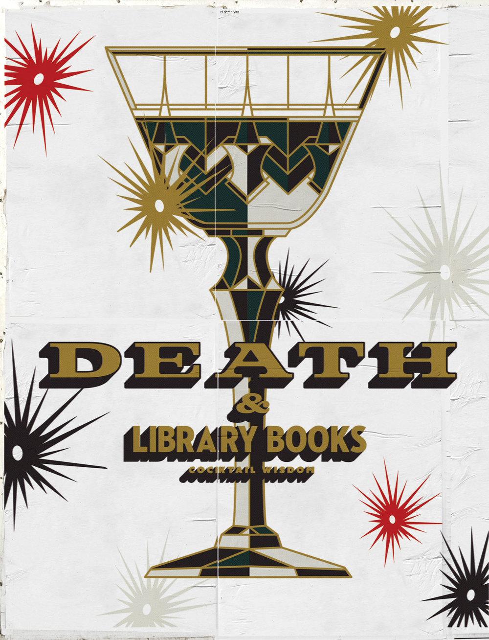 tim_meyer_graphic_design_meijer_death_library_books_cocktail_glass.jpg