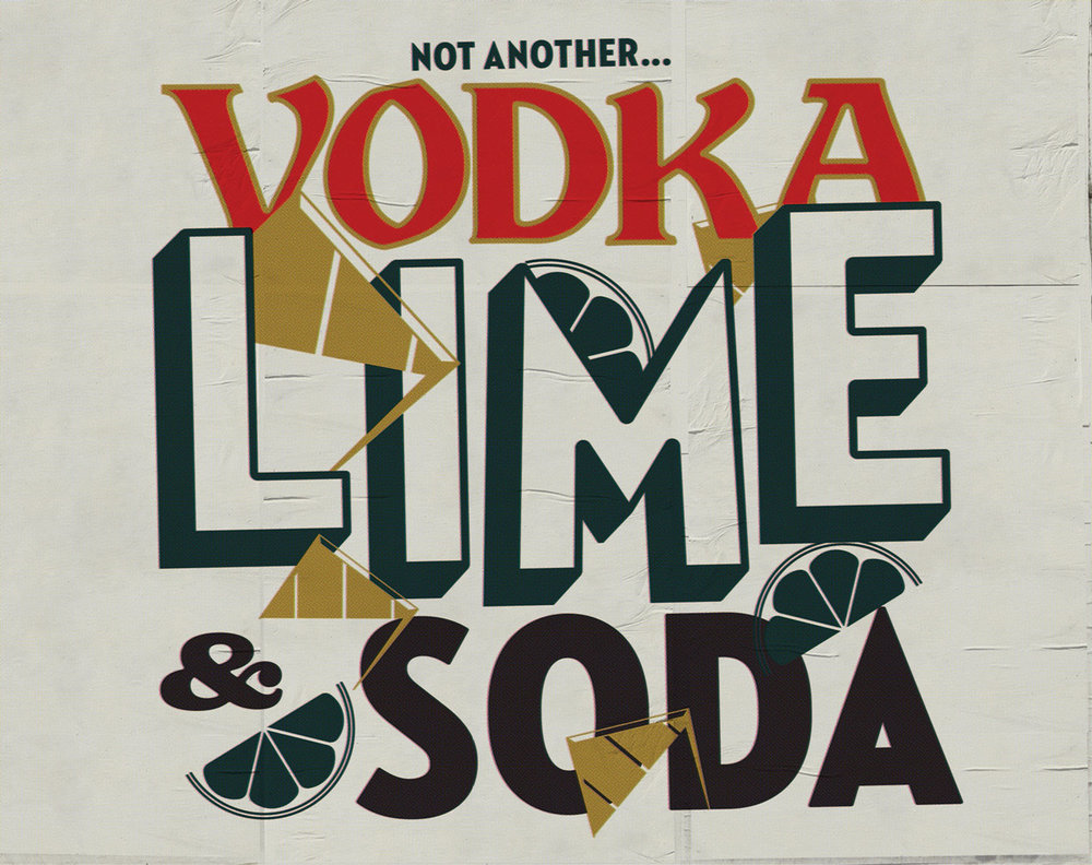 tim_meyer_graphic_design_meijer_death_library_books_cocktail_vodka.jpg