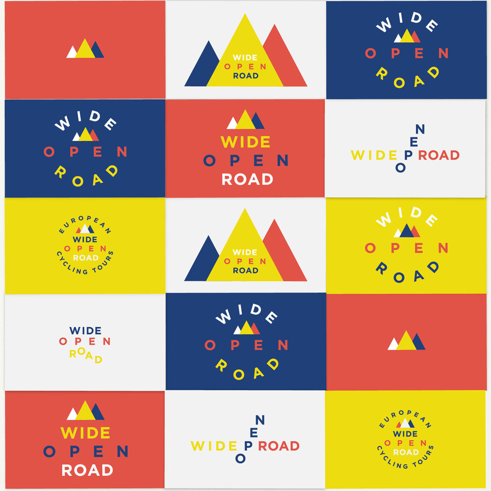 tim_meyer_graphic_design_meijer_melbourne-wide-open-road_cycling_tours_business_cards.jpg