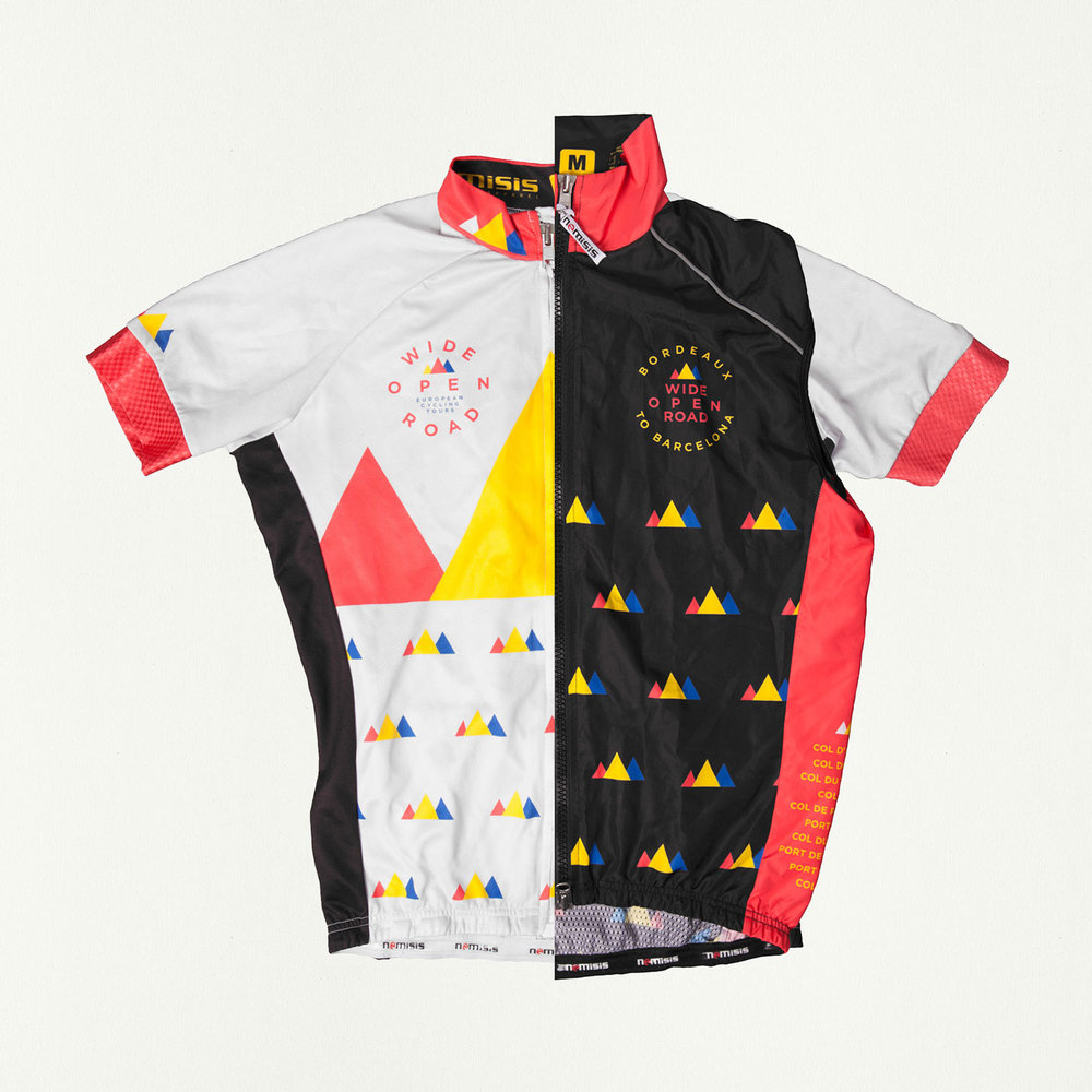 tim_meyer_graphic_design_meijer_melbourne-wide-open-road_cycling_tours_jersey.jpg