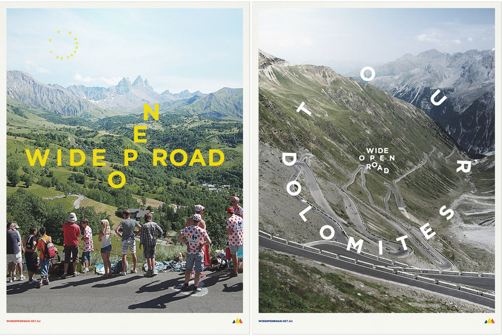 tim_meyer_graphic_design_meijer_melbourne-wide-open-road_cycling_tours_street_posters.jpg