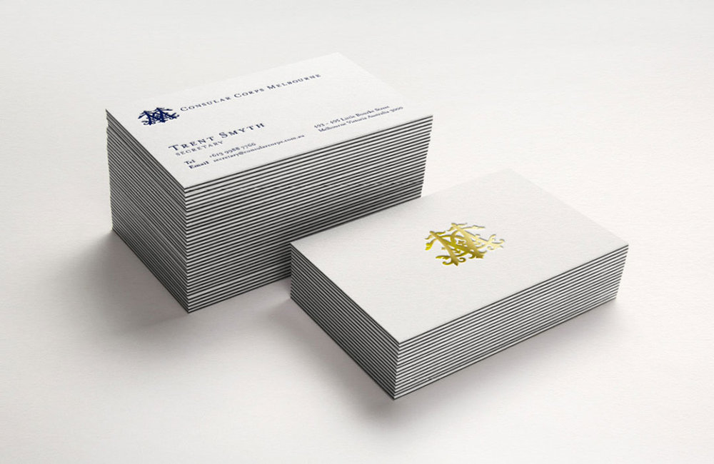 tim_meyer_graphic_design_meijer_melbourne_consular_corps_business_card.jpg