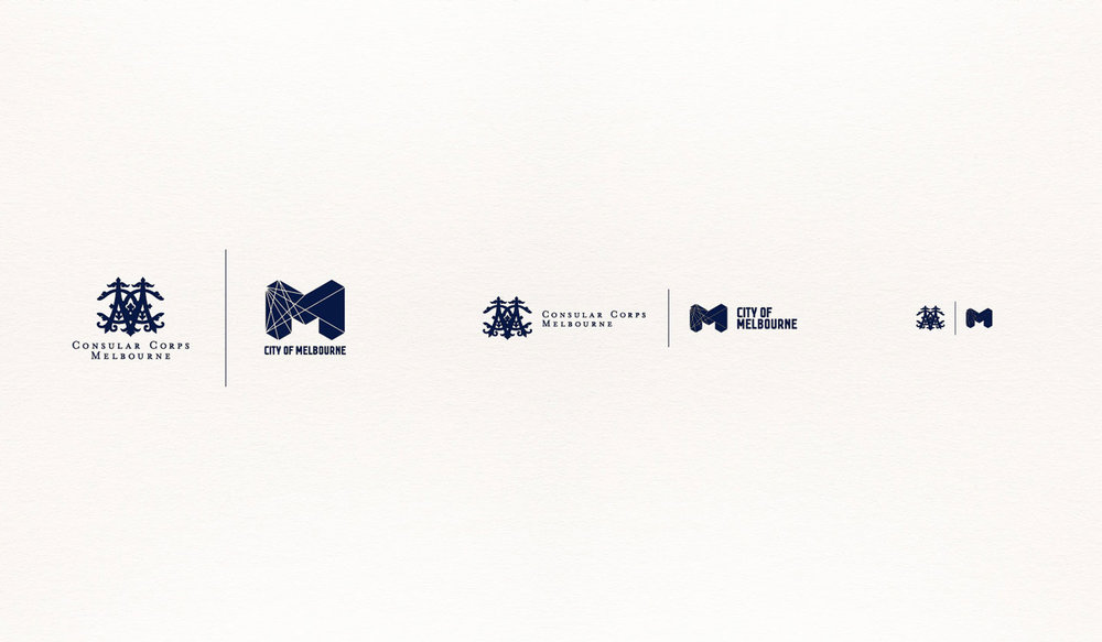 tim_meyer_graphic_design_meijer_melbourne_consular_corps_logo_partnership.jpg