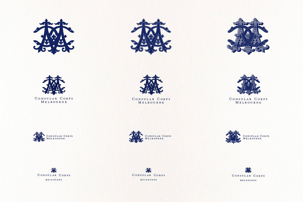 tim_meyer_graphic_design_meijer_melbourne_consular_corps_logo-set.jpg