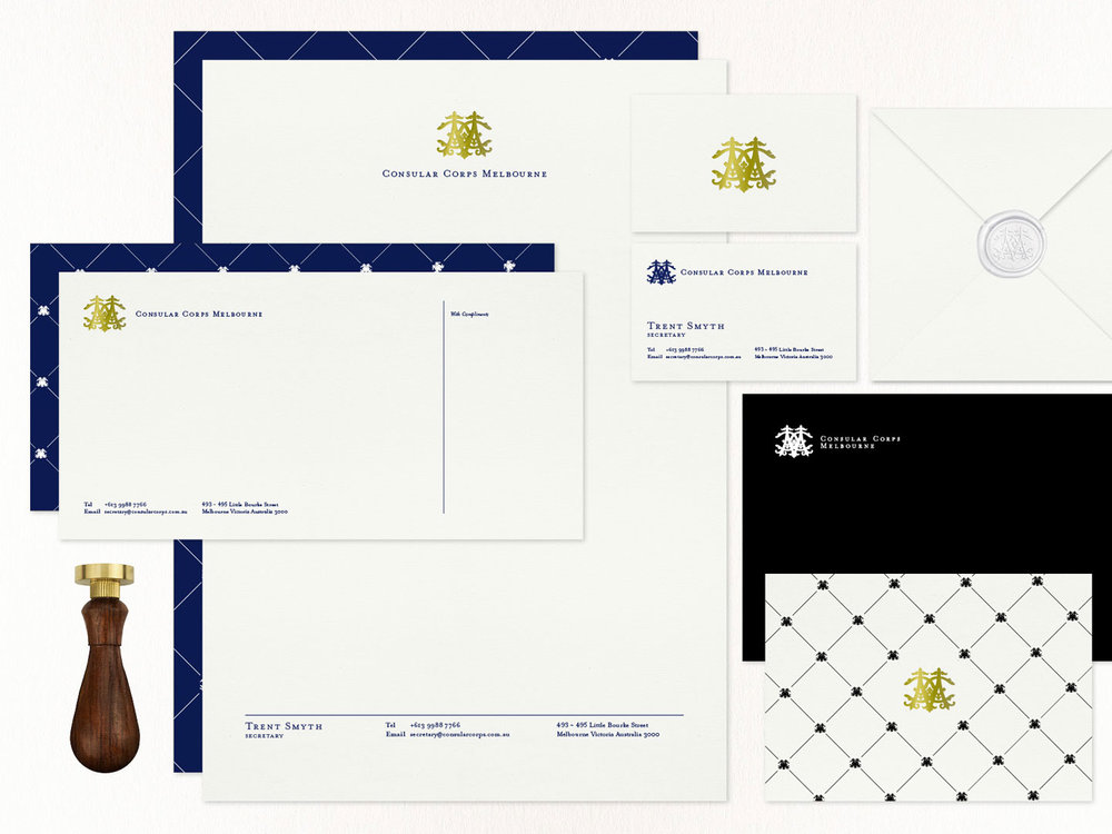 tim_meyer_graphic_design_meijer_melbourne_consular_corps_stationery-set.jpg