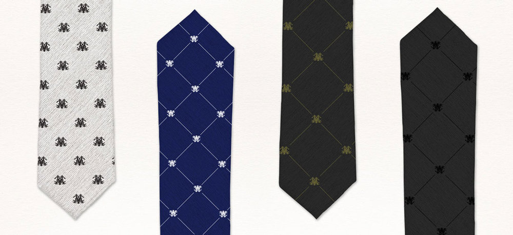 tim_meyer_graphic_design_meijer_melbourne_consular_corps_ties.jpg