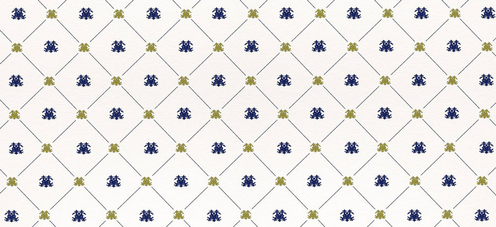 tim_meyer_graphic_design_meijer_melbourne_consular_corps_yardage_pattern.jpg