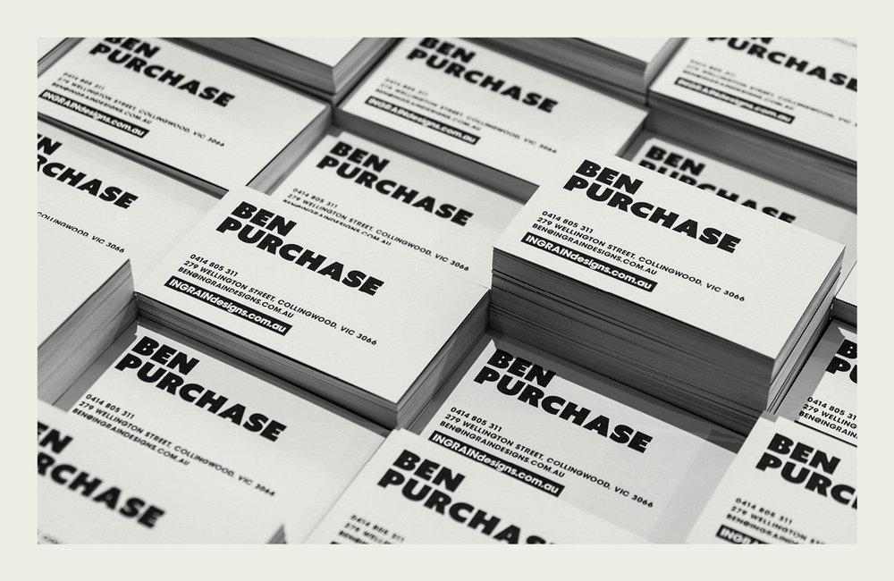 tim_meyer_graphic_design_meijer_INGRAIN_collingwood_business_cards_back.jpg
