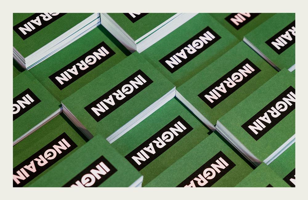 tim_meyer_graphic_design_meijer_INGRAIN_collingwood_business_cards.jpg