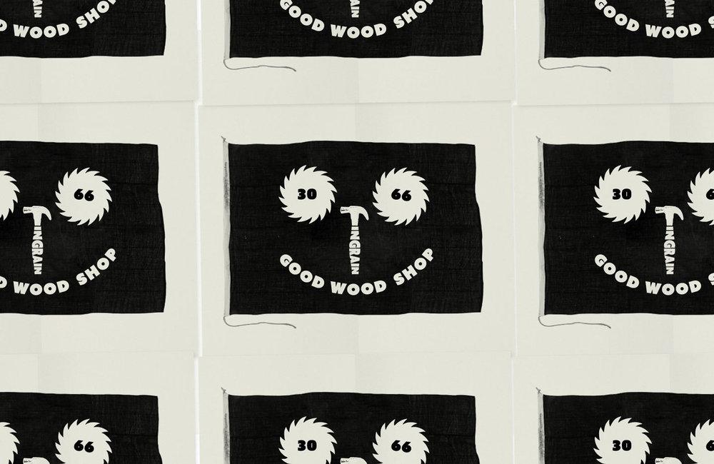 tim_meyer_graphic_design_meijer_INGRAIN_collingwood_flags.jpg