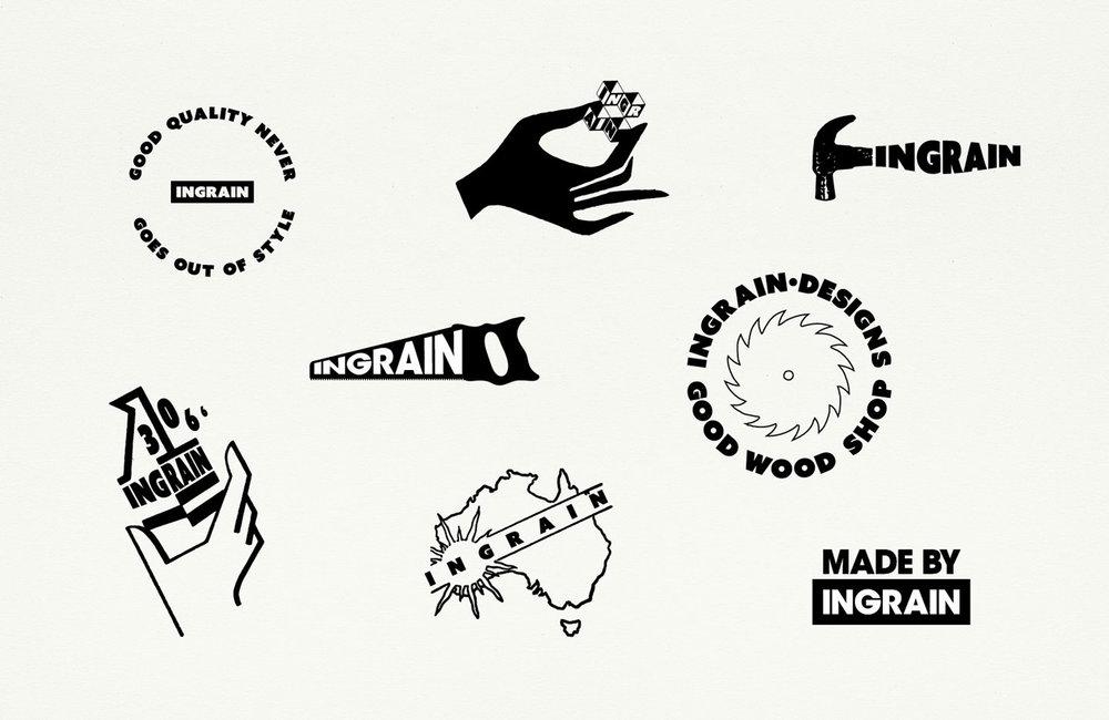 tim_meyer_graphic_design_meijer_INGRAIN_collingwood_logos.jpg