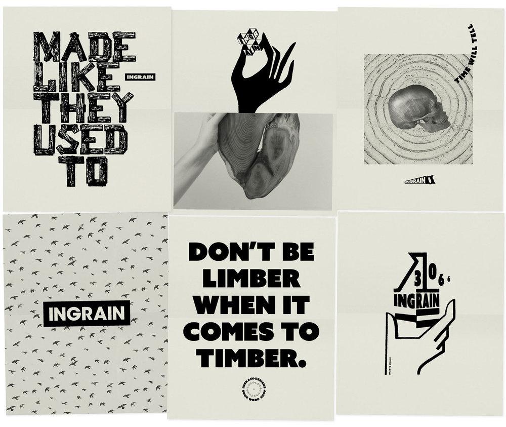 tim_meyer_graphic_design_meijer_INGRAIN_collingwood_posters.jpg