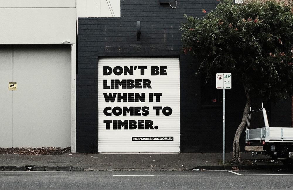 tim_meyer_graphic_design_meijer_INGRAIN_collingwood_roller_door.jpg