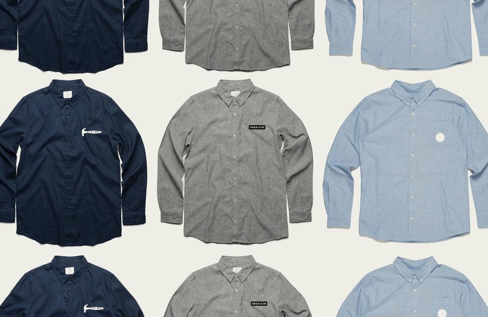 tim_meyer_graphic_design_meijer_INGRAIN_collingwood_shirts.jpg