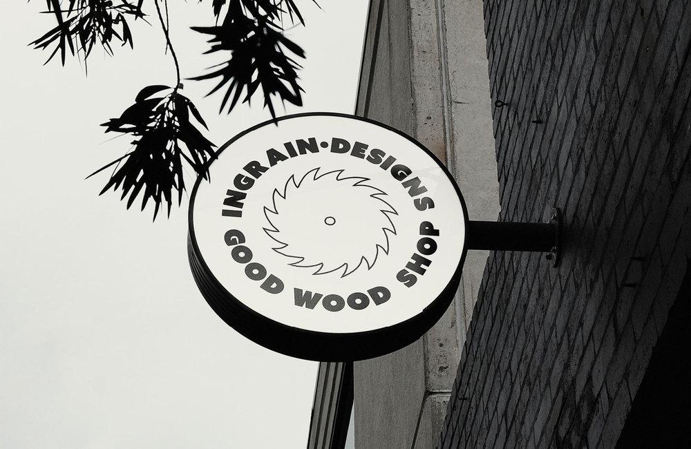 tim_meyer_graphic_design_meijer_INGRAIN_collingwood_showroom_sign.jpg