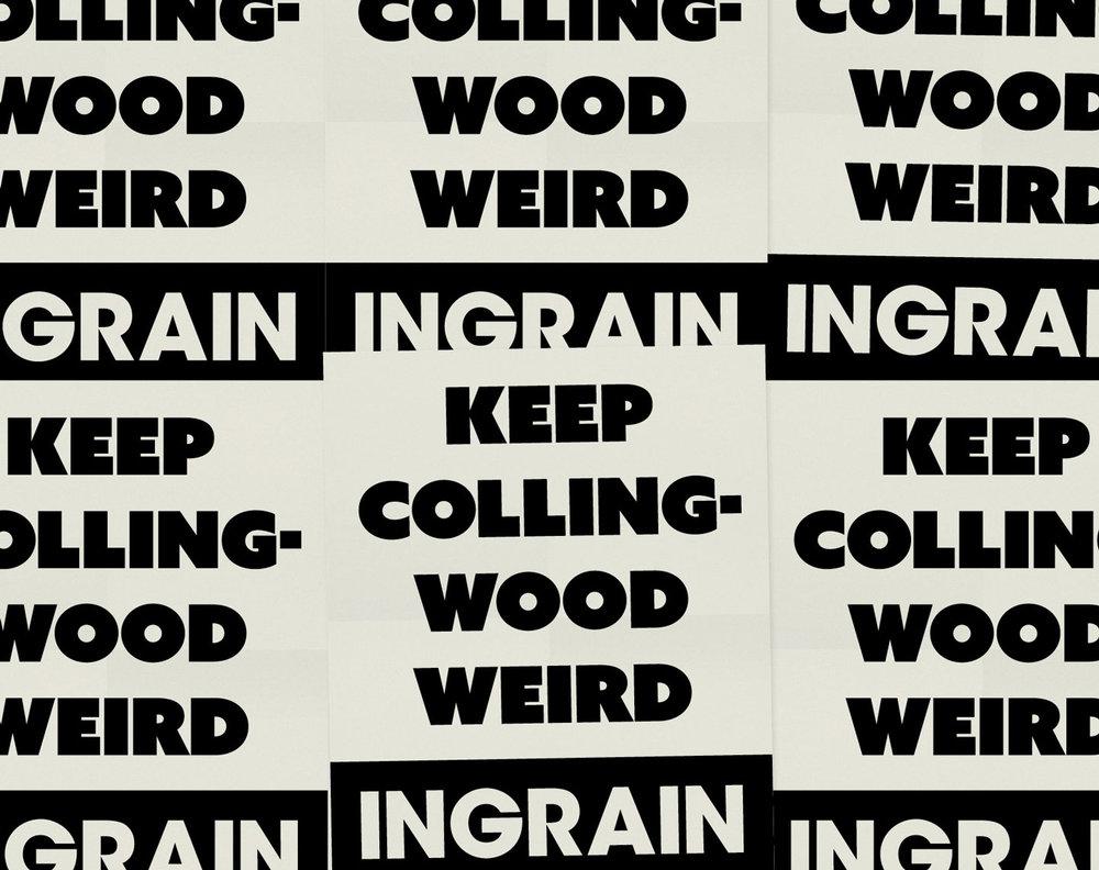 tim_meyer_graphic_design_meijer_INGRAIN_collingwood_street_posters.jpg