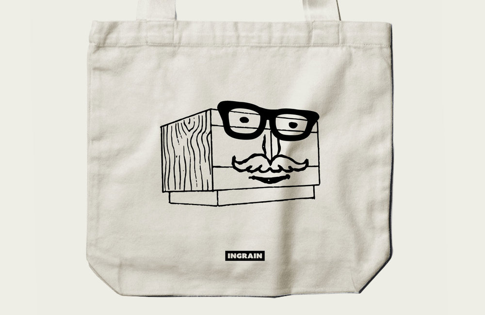 tim_meyer_graphic_design_meijer_INGRAIN_collingwood_tote_bag.jpg