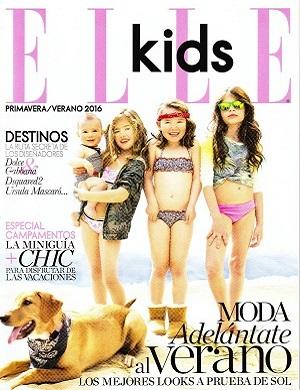 ELLE KIDS ABRIL 2016-page-001_Fotor.jpg