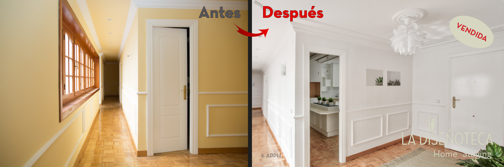 AntesyDespues Lim_5.png